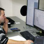 Foto pregled za  ponudu Executive digital