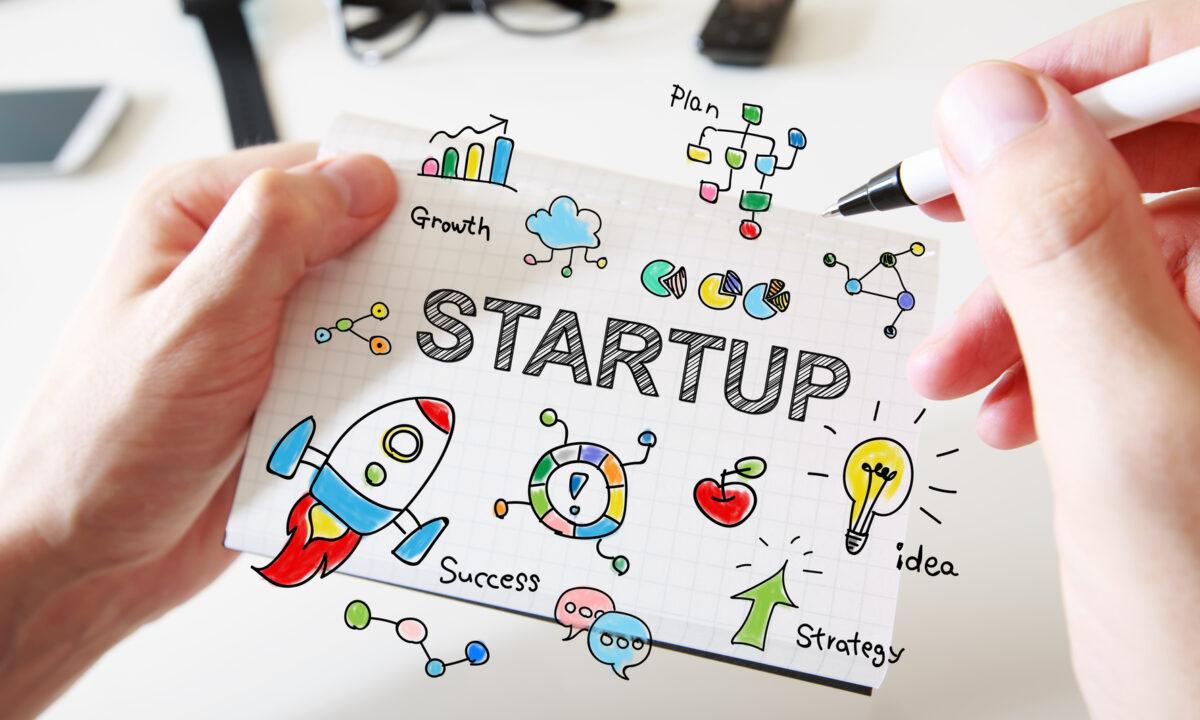 Javni poziv razvoj preduzetništva, podršku konkurentnosti MSP