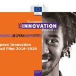 Evropski savet za inovacije (EIC)- Podrška radikalnim inovacijama koje će kreirati nova tržišta