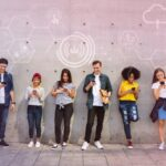 UNICEF Inovacioni fond : poziv za startape koji koriste napredne tehnologije