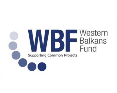 Treći poziv za dostavljanje prijedloga projekata u okviru Fonda za Zapadni Balkan (Western Balkans Fund- WBF)