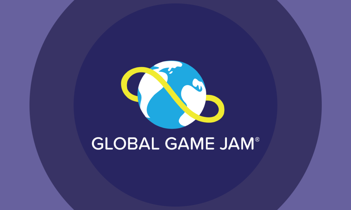 Global Game Jam u beogradskom Startit Centru