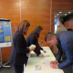 5. javni poziv za dostavu projektnih prijedloga za korištenje sredstava Challenge fonda