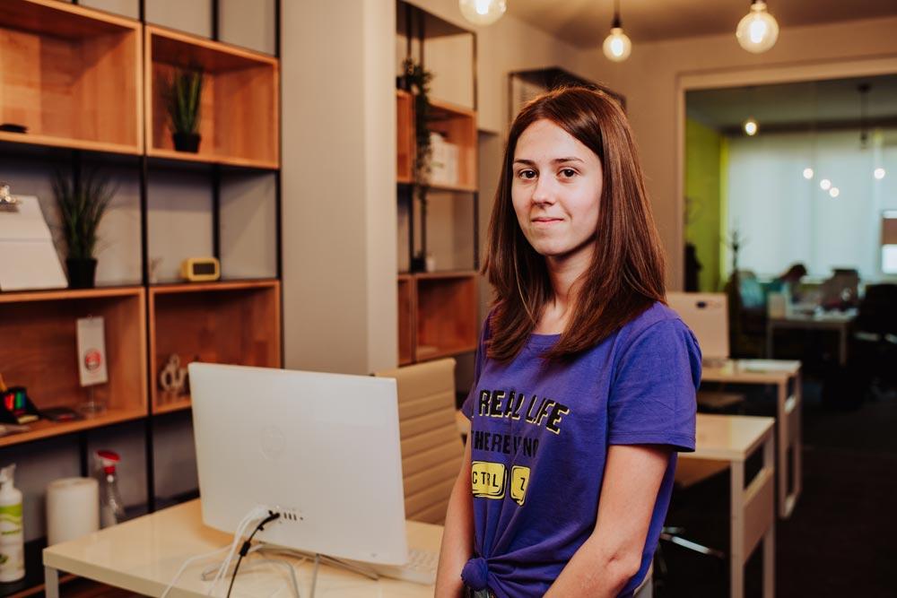 Adila Ahmetagić