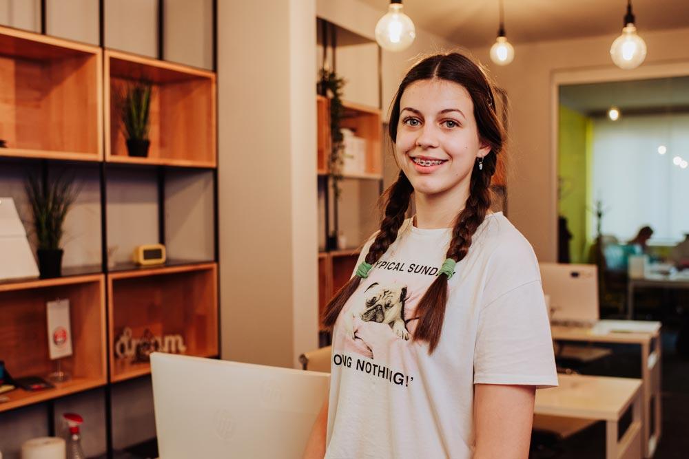 Tamara Bogunović