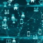 Deeptech start up kompanije i rezultati EU programa podrške za Internet stvari (IoT)