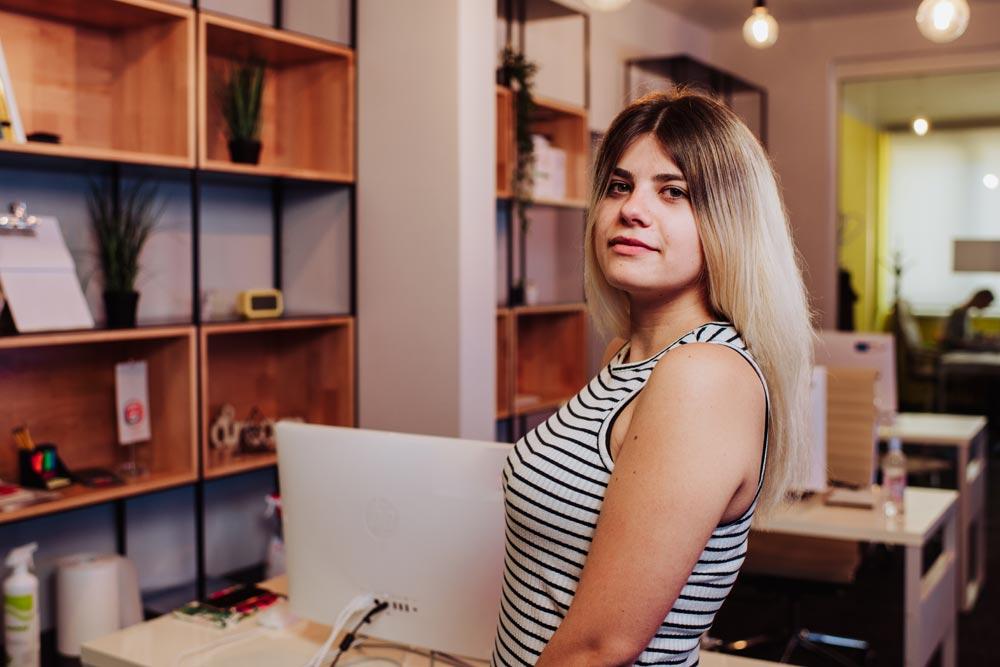Anabela Karanović
