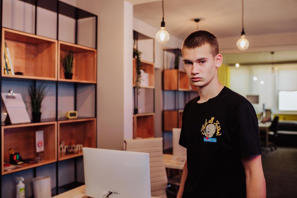 Nikša Stanisavljević