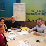 Saveti za pripremu aplikacija u okviru H2020 MSP Instrumenta- Izvrsnost (Excelence)
