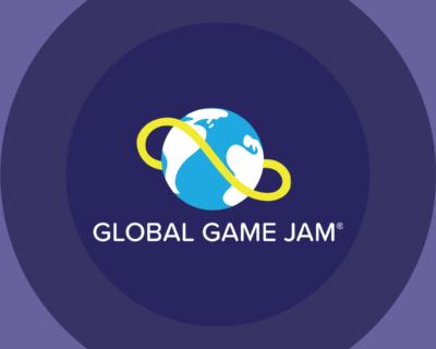 Global Game Jam u beogradskom Startit Centru