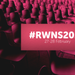 Položaj radnika na digitalnim platformama i budućnost platformske ekonomije u fokusu Reshaping Work konferencije